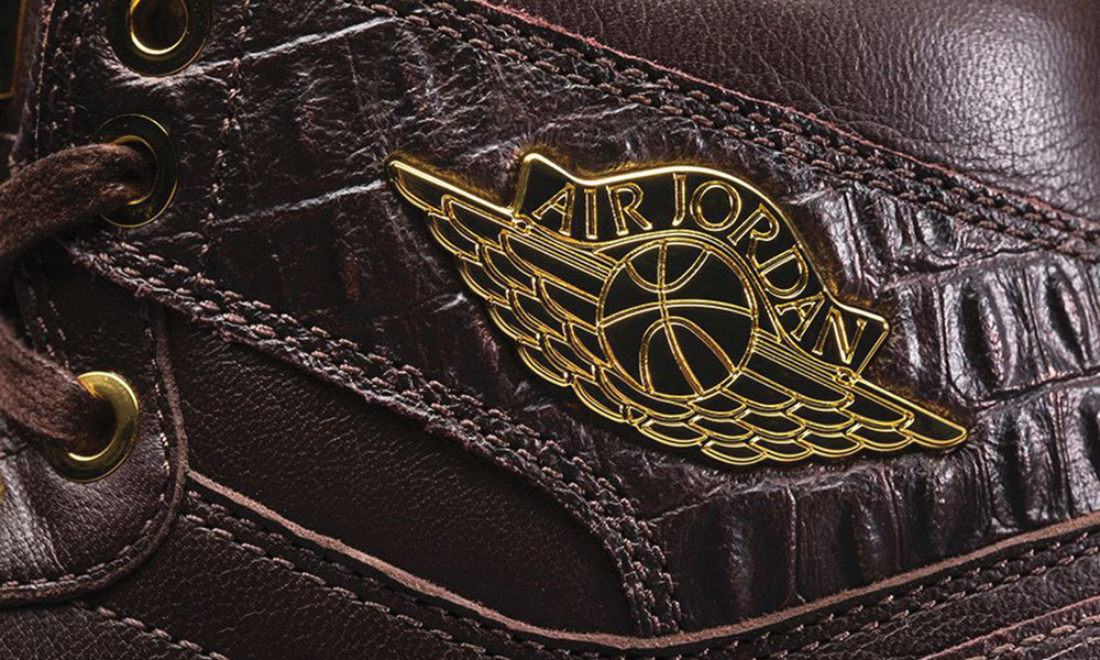 air-jordan-1-pinnacle-baroque-brown-5.jpg