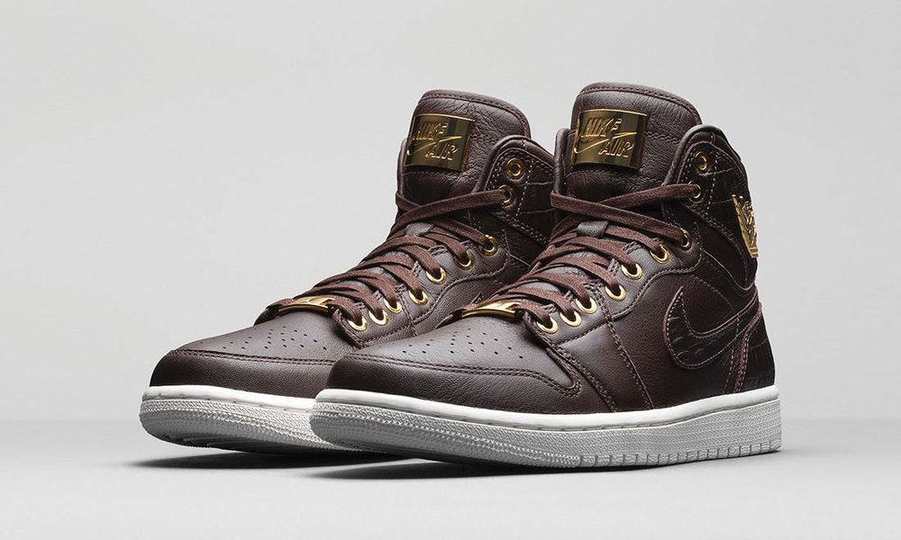 air-jordan-1-pinnacle-baroque-brown-1.jpg