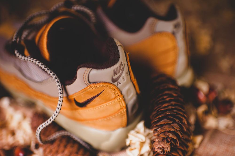 Nike-Air-Max-95-10.jpg