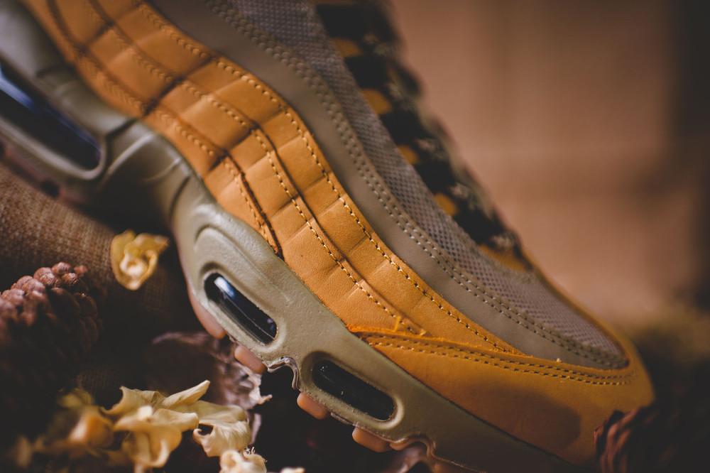 Nike-Air-Max-95-4.jpg
