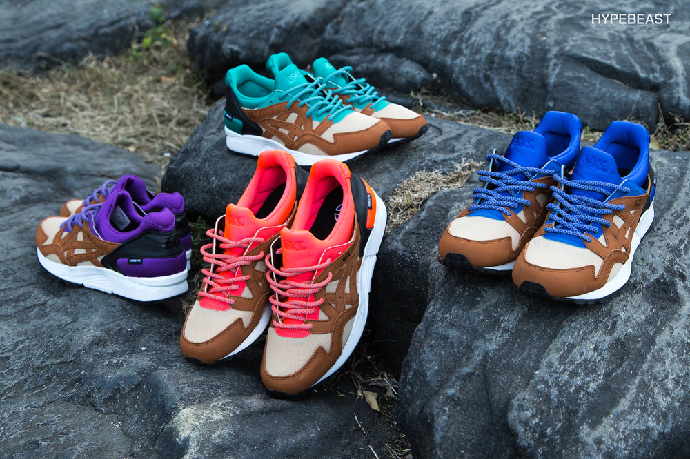 concepts-asics-gel-lyte-v-mix-match-00016.jpg
