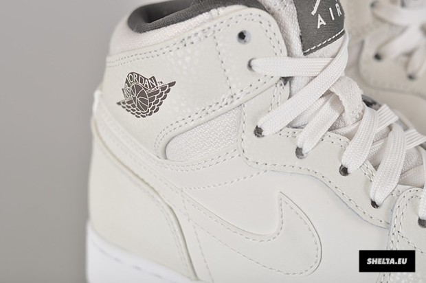 air-jordan-1-retro-high-premier-phatnom-kids-06-620x412.jpg