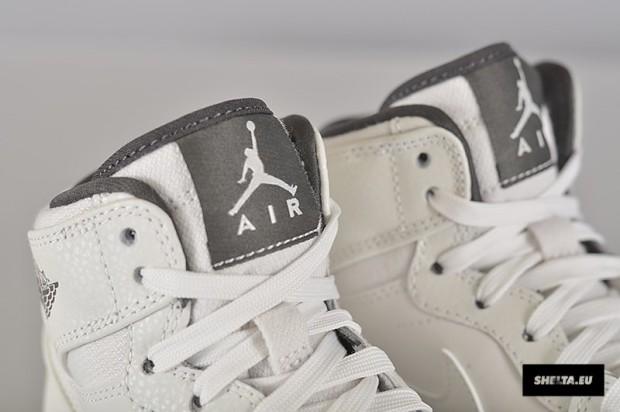 air-jordan-1-retro-high-premier-phatnom-kids-05-620x412.jpg