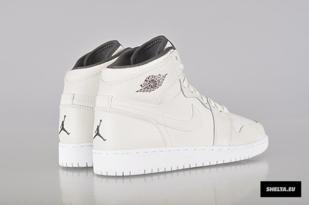 air-jordan-1-retro-high-premier-phatnom-kids-04-620x412.jpg