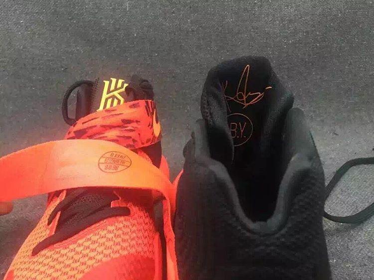 Nike-Kyrie-2-11.jpg