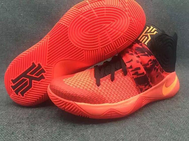 Nike-Kyrie-2-3.jpg