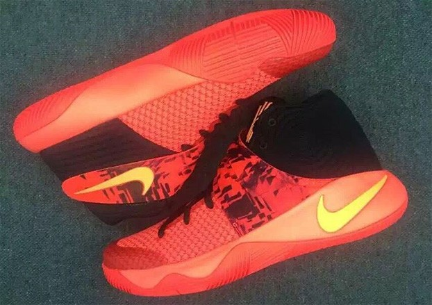 Nike-Kyrie-2-5.jpg
