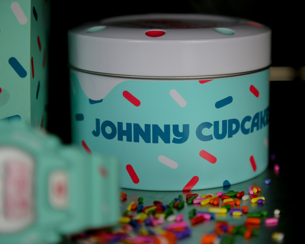 G-Shock-Johnny-Cupcakes-Watch-4.jpg