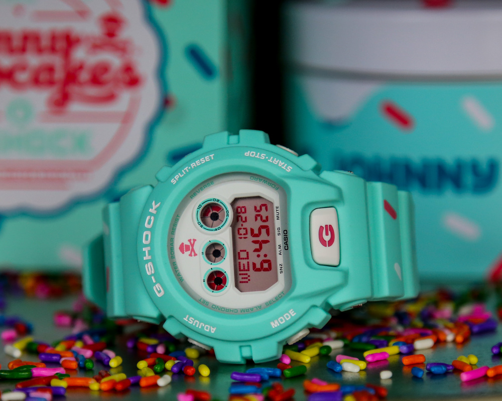 G-Shock-Johnny-Cupcakes-Watch-2.jpg