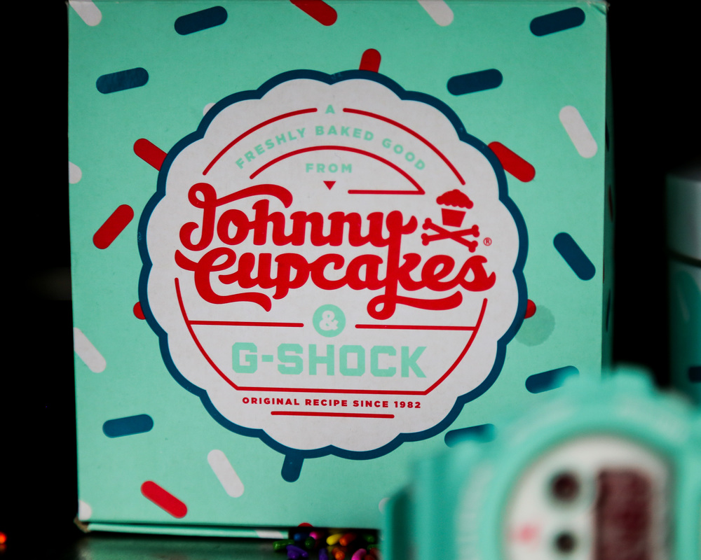 G-Shock-Johnny-Cupcakes-Watch-3.jpg