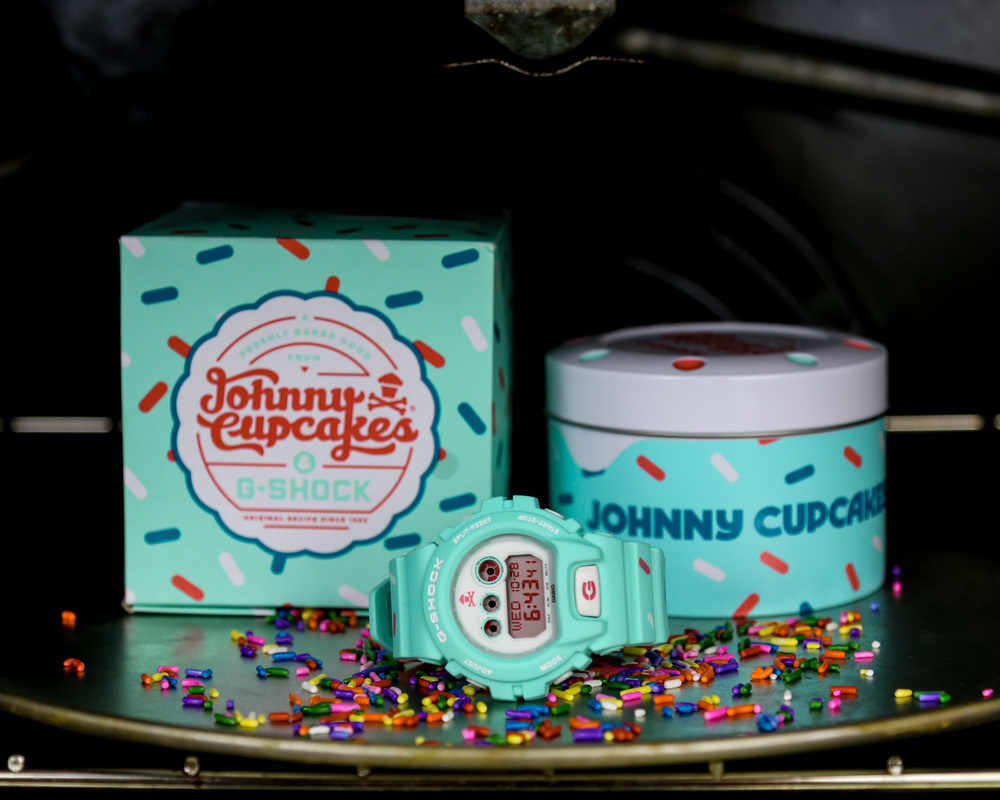 G-Shock-Johnny-Cupcakes-Watch-1.jpg