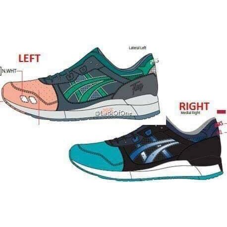 Ronnie-Fieg-ASICS-Gel-Lyte-III-What-The-Fieg