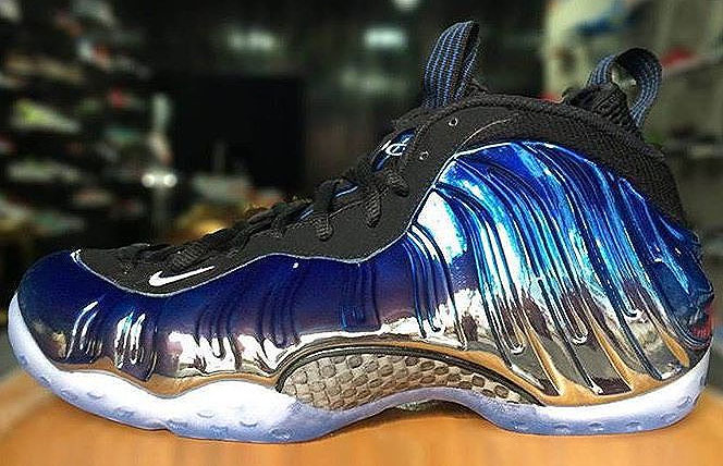 nike-air-foamposite-one-blur-mirror-release-date-3.jpg