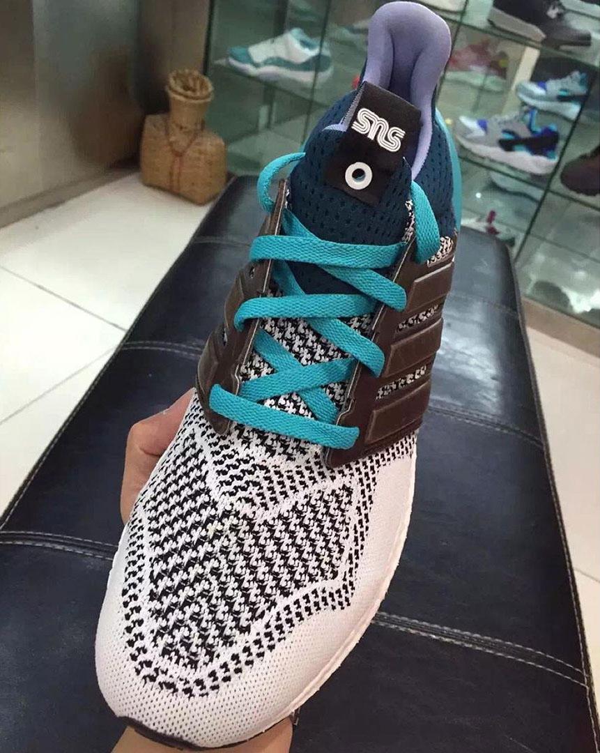sneakersnstuff-adidas-ultra-boost-1.jpg