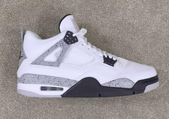 air-jordan-4-nike-air-white-cement-5-681x479_nx0043.jpg