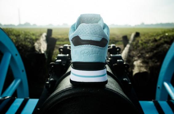 Sneaker-Politics-x-Saucony-Courageous-4-565x372.jpg