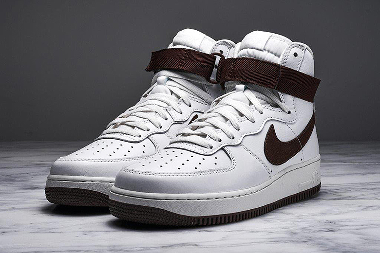 nike-air-force-1-hi-retro-chocolate-000.jpg