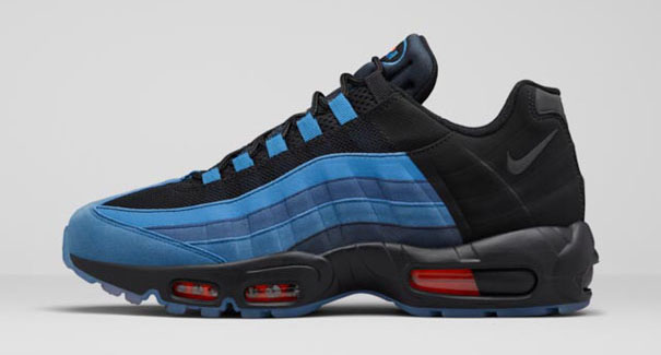 nike-air-max-95-lebron-james-01.jpg
