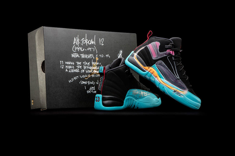 air-jordan-12-doernbecher-gamma-auction-01.jpg