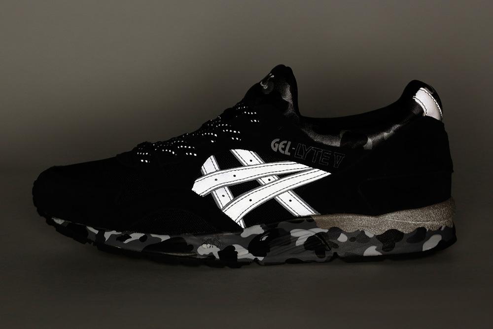 bape-asics-tiger-sneaker-pack-010.jpg