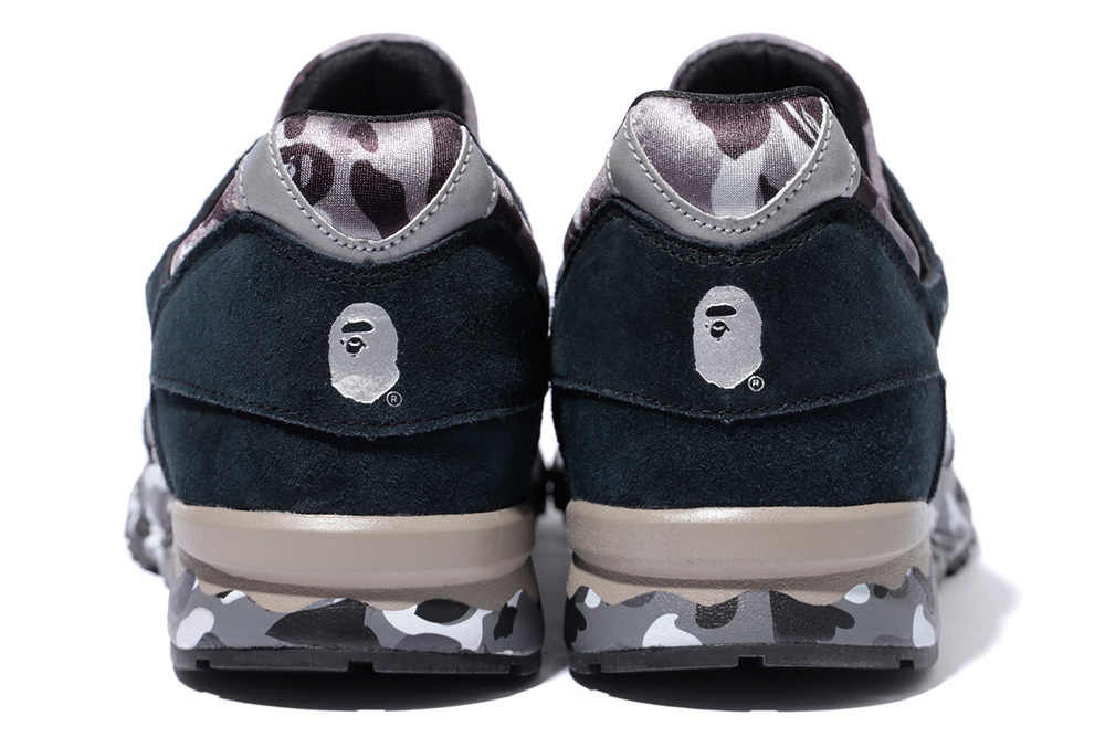 bape-asics-tiger-sneaker-pack-004.jpg
