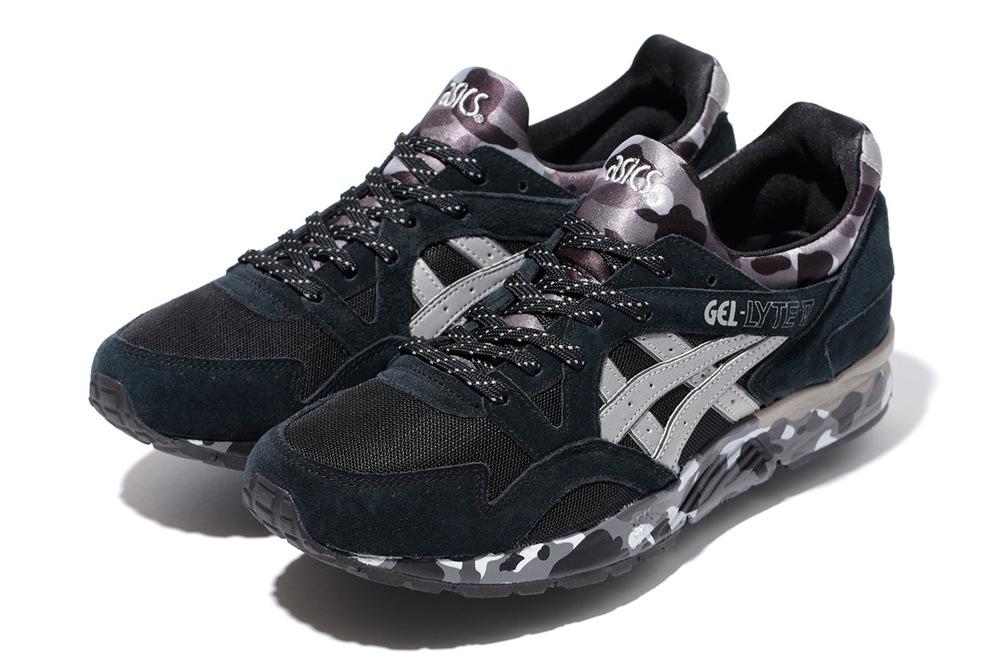 bape-asics-tiger-sneaker-pack-003.jpg