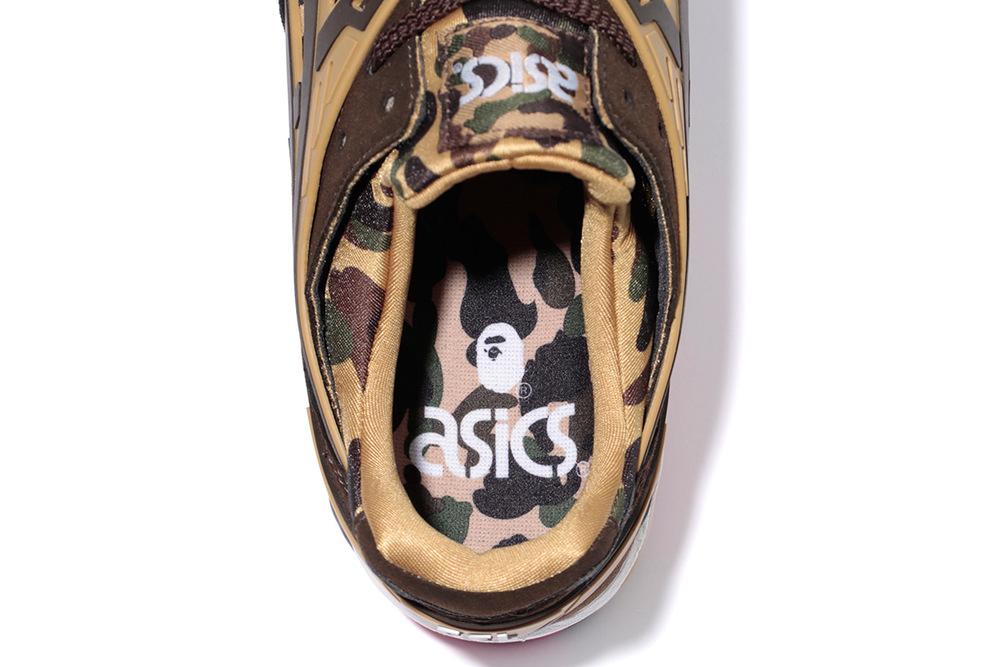 bape-asics-tiger-sneaker-pack-005.jpg