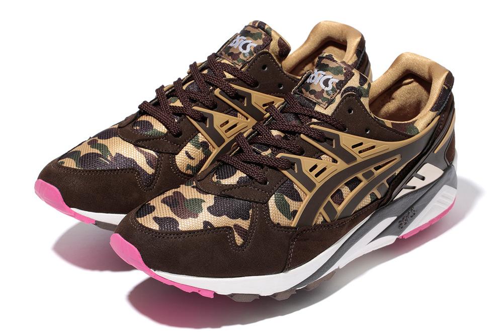 bape-asics-tiger-sneaker-pack-002.jpg