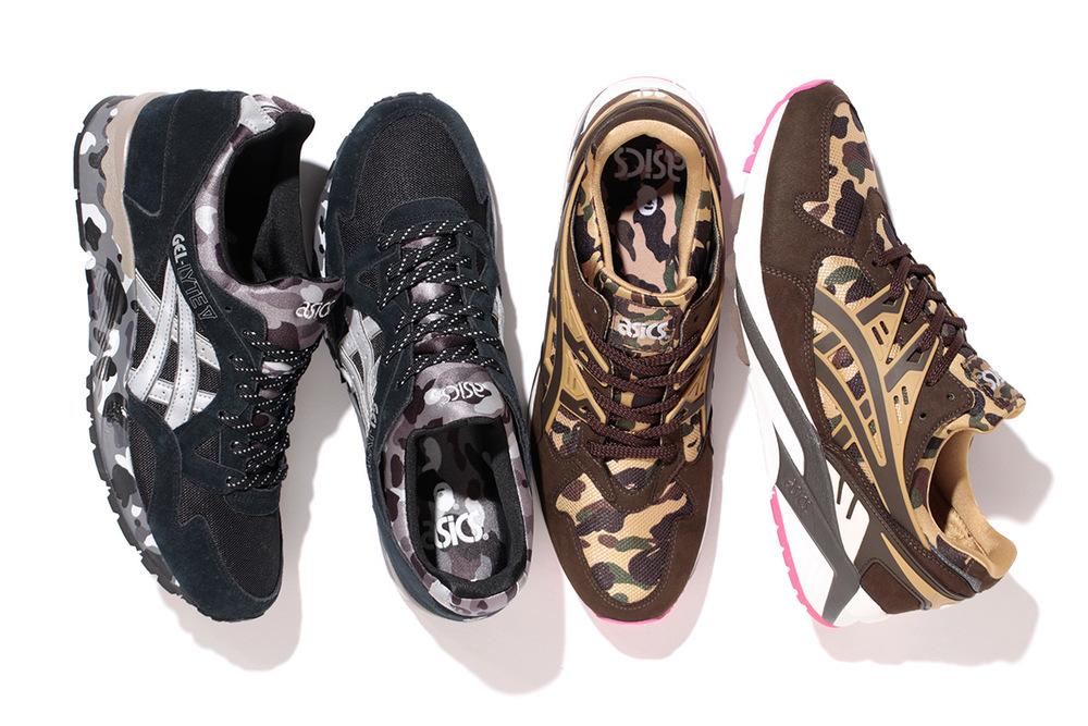 bape-asics-tiger-sneaker-pack-008.jpg