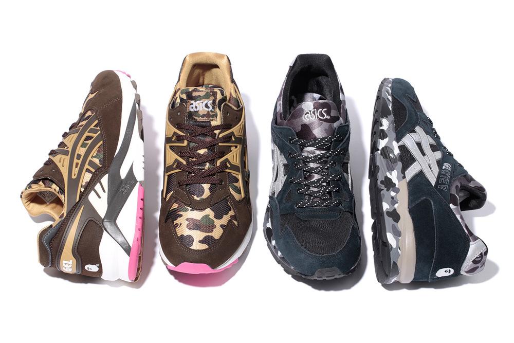 bape-asics-tiger-sneaker-pack-001.jpg