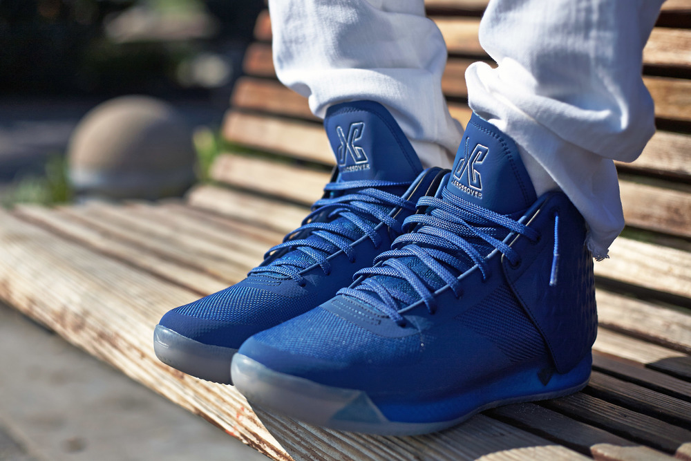 Brandblack-J-Crossover-3-III-Blue-Deep-Royal1.jpg