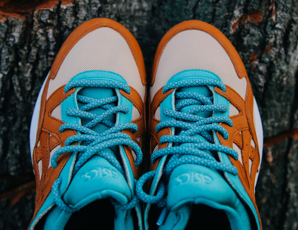 Concepts-CNCPTS-ASICS-Gel-Lyte-Mix-And-Match-Teal-Chest-Nut6.jpg