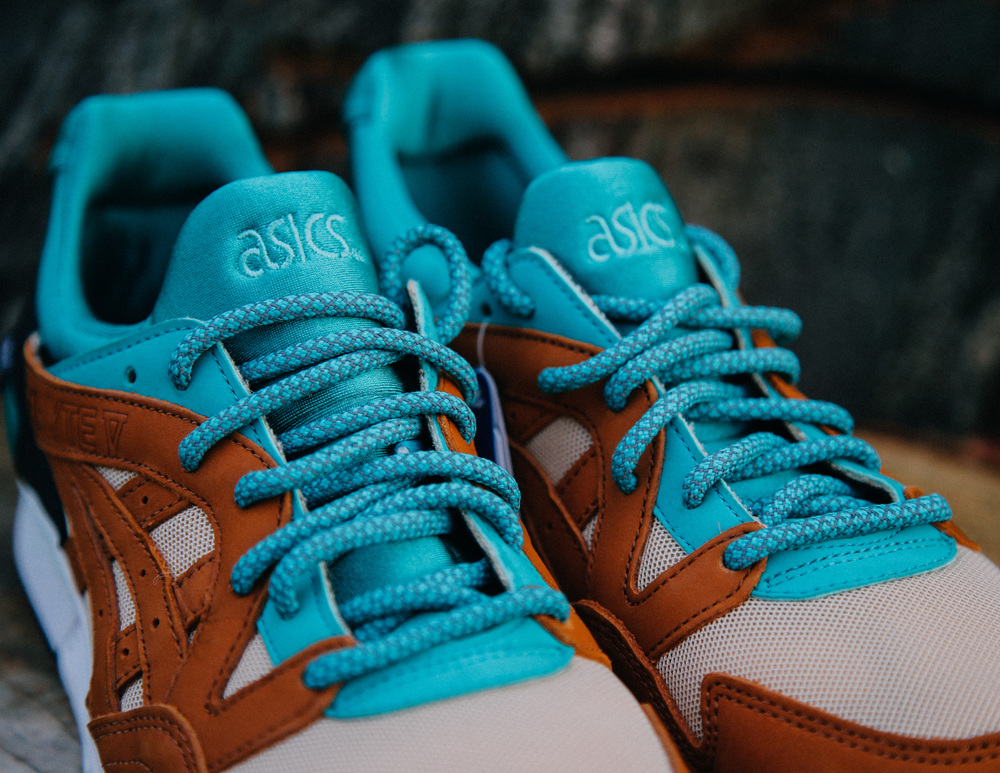 Concepts-CNCPTS-ASICS-Gel-Lyte-Mix-And-Match-Teal-Chest-Nut7.jpg