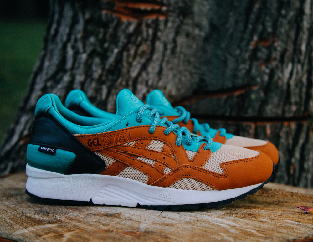 Concepts-CNCPTS-ASICS-Gel-Lyte-Mix-And-Match-Teal-Chest-Nut5.jpg