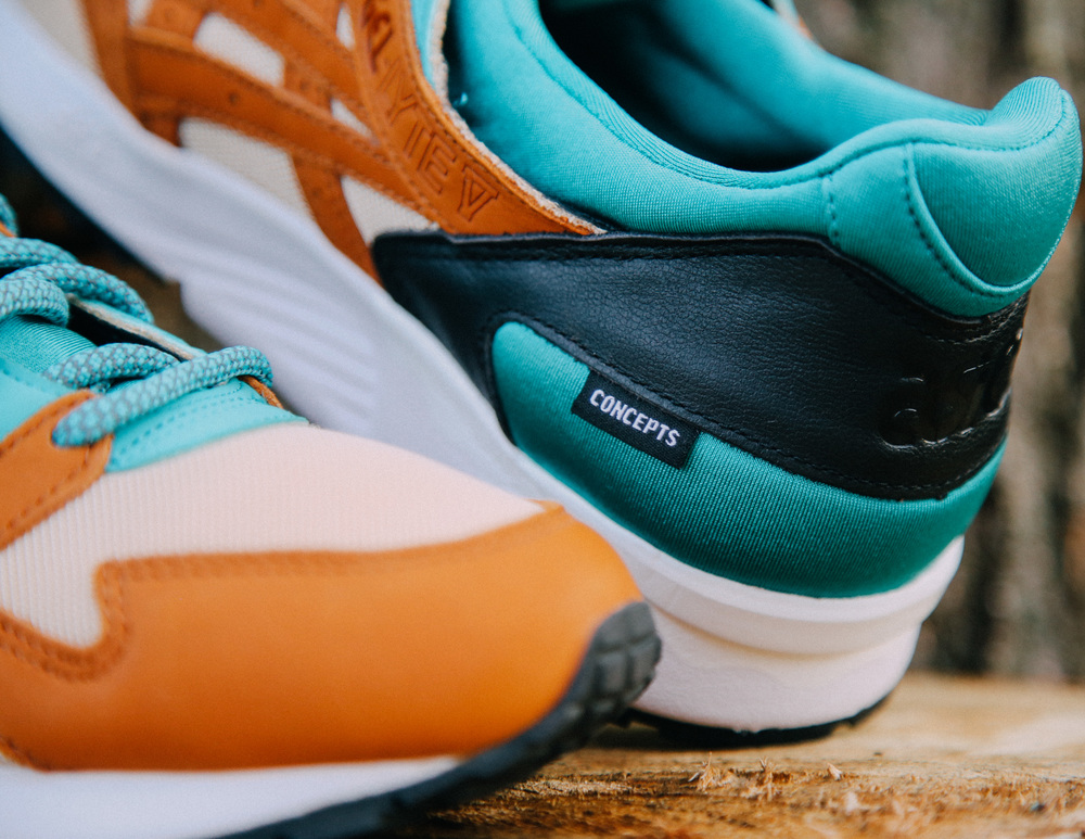 Concepts-CNCPTS-ASICS-Gel-Lyte-Mix-And-Match-Teal-Chest-Nut3.jpg