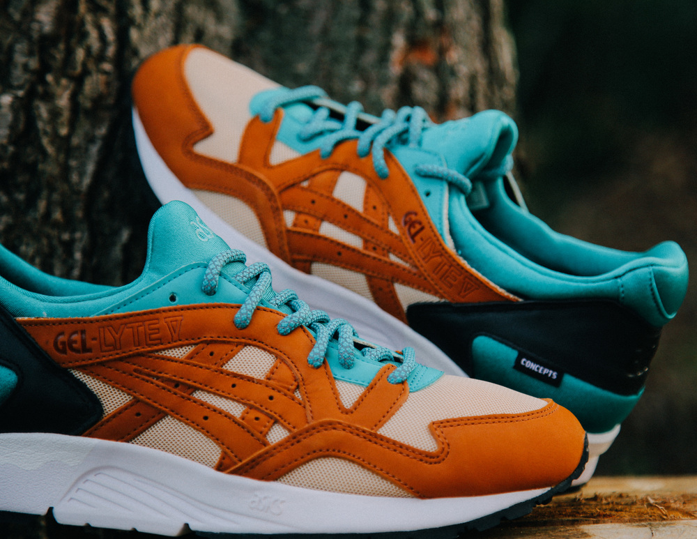Concepts-CNCPTS-ASICS-Gel-Lyte-Mix-And-Match-Teal-Chest-Nut2.jpg
