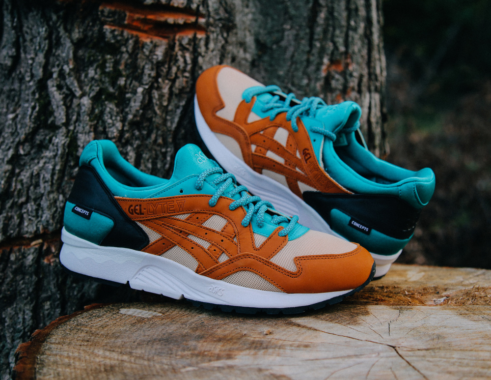 Concepts-CNCPTS-ASICS-Gel-Lyte-Mix-And-Match-Teal-Chest-Nut1.jpg