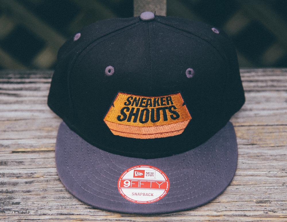 SneakerShouts-Logo-Snapback-New-Era-3.jpg