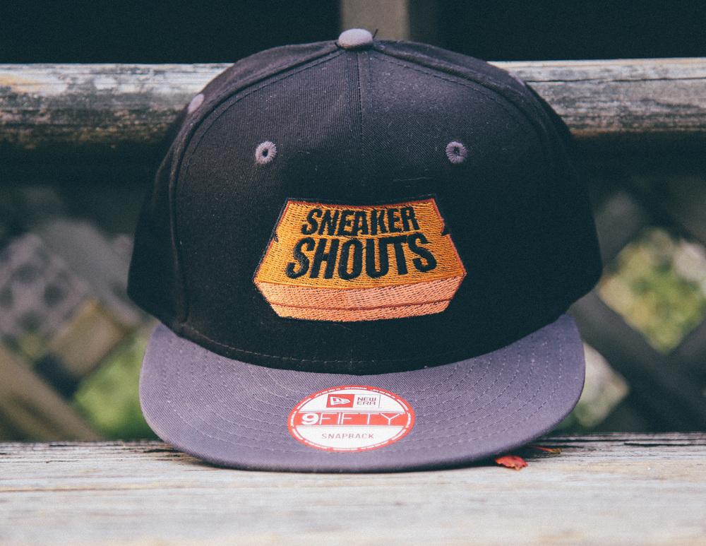 SneakerShouts-Logo-Snapback-New-Era-1.jpg