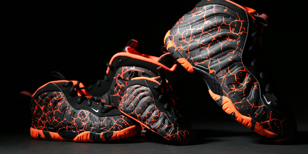 Nike-Lil-Posite-One-Magma-Lava-Bright-Crimson-Black2.jpg