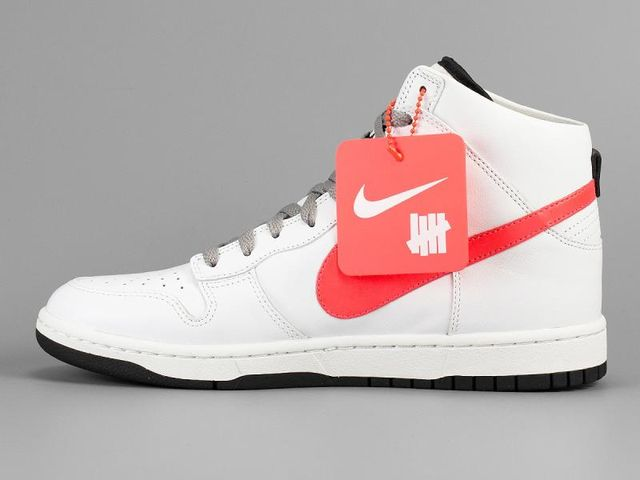 nike-dunk-high-undftd_result.jpg