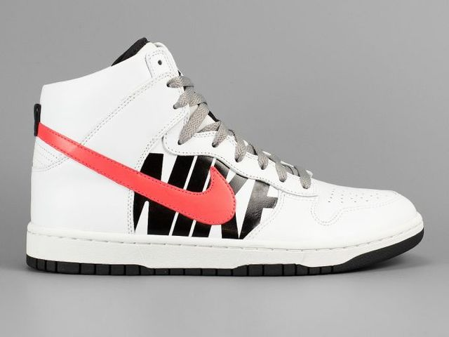 nike-dunk-high-undftd_04_result.jpg