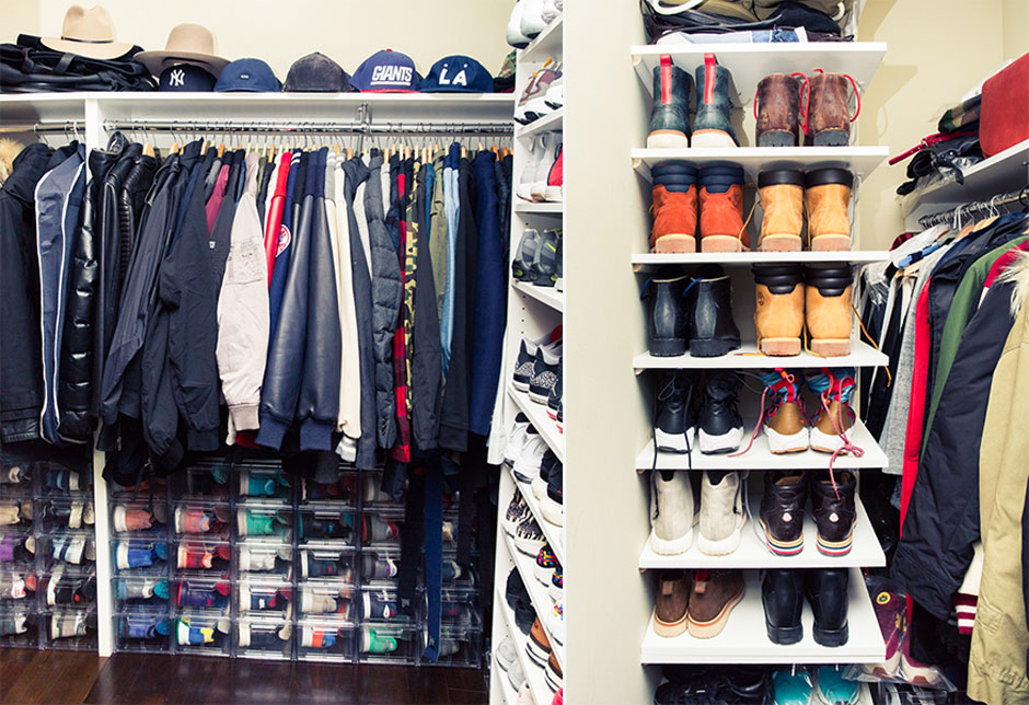 ronnie-fieg-shows-off-sneaker-closet-04.jpg