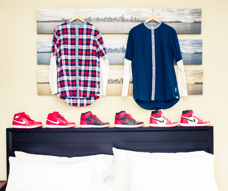 ronnie-fieg-shows-off-sneaker-closet-05.jpg