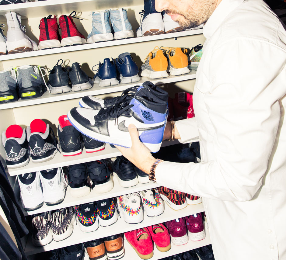 ronnie-fieg-shows-off-sneaker-closet-03.jpg