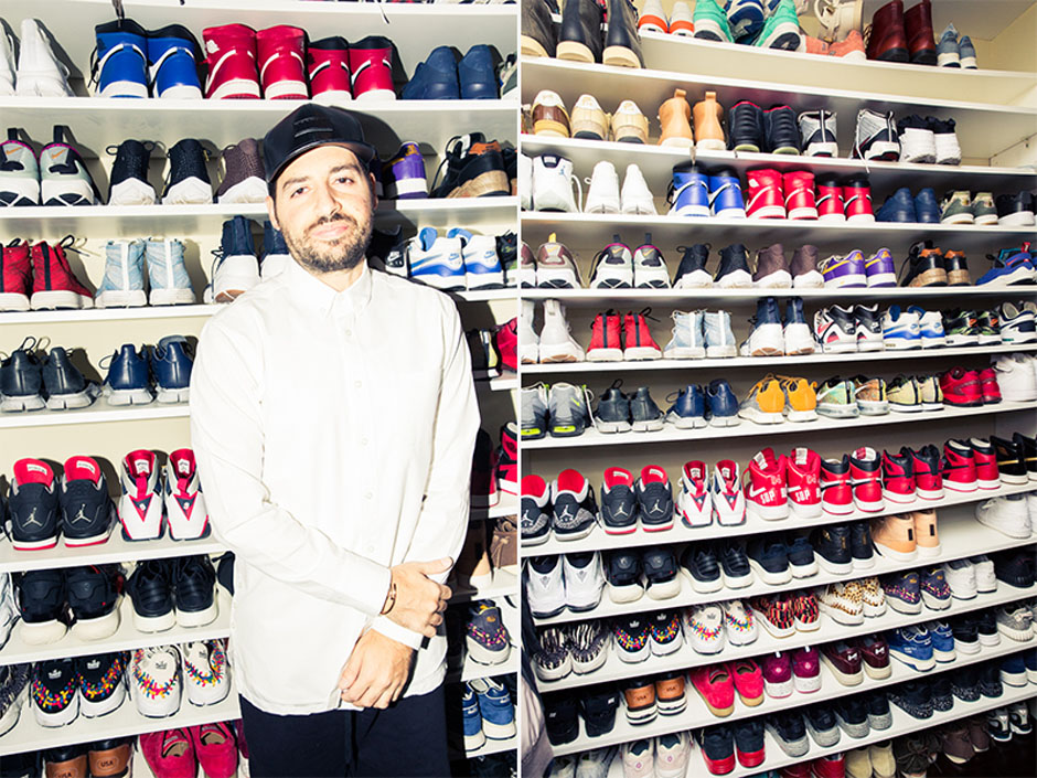 ronnie-fieg-shows-off-sneaker-closet-02.jpg