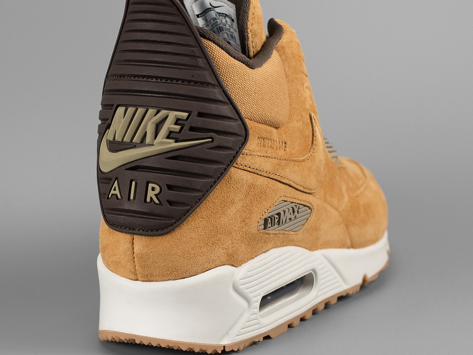 nike-air-max-90-sneakerboot-wheat-04.jpg