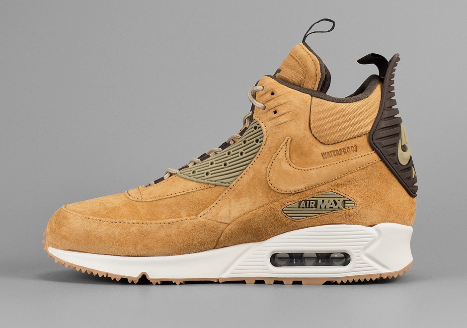 nike-air-max-90-sneakerboot-wheat-02.jpg