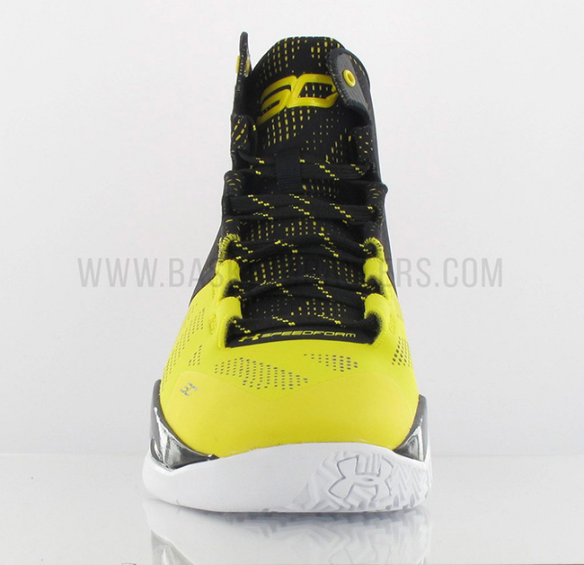 under-armour-curry-2-long-shot-black-yellow-3.jpg