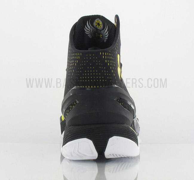 under-armour-curry-2-long-shot-black-yellow-4.jpg